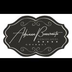 Adriana Benevenuto Buffet de Rondonópolis - aplicativo e site de delivery criado pela cliente fiel