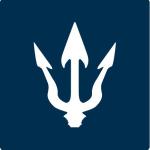 Atlantis Burguer de São Caetano do Sul - aplicativo e site de delivery criado pela cliente fiel