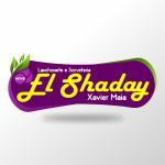 EL SHADAY de Rio Branco   - aplicativo e site de delivery criado pela cliente fiel