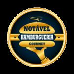 Notável Hamburgueria Gourmet de Belo Horizonte - aplicativo e site de delivery criado pela cliente fiel