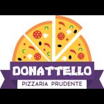 Donatello Pizzaria Prudente  de Presidente Prudente - aplicativo e site de delivery criado pela cliente fiel