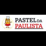 PASTEL DA PAULISTA de Macaé - aplicativo e site de delivery criado pela cliente fiel