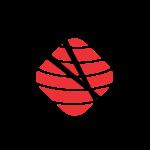 Kumiai Sushi - Curitiba - PR de Curitiba - aplicativo e site de delivery criado pela cliente fiel