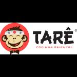 Crush - Tarê Cozinha Oriental de Camaçari - aplicativo e site de delivery criado pela cliente fiel
