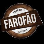 Farofão Empório Campo Grande de Rio de Janeiro - aplicativo e site de delivery criado pela cliente fiel