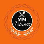 Crush - MM Fitness de Camaçari - aplicativo e site de delivery criado pela cliente fiel