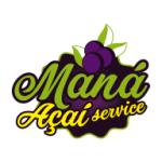Maná Açaí - Loja 2 - Centro de Luís Eduardo Magalhães - aplicativo e site de delivery criado pela cliente fiel