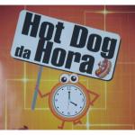 HOT DOG DA HORA de Curitiba - aplicativo e site de delivery criado pela cliente fiel