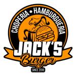 Jacks Burger  de Manaus - aplicativo e site de delivery criado pela cliente fiel