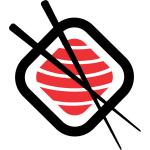 Kumiai Sushi - Afonso Pena - São José dos Pinhais - PR de São José dos Pinhais - aplicativo e site de delivery criado pela cliente fiel