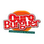 Ouro Burguer de Belo Horizonte - aplicativo e site de delivery criado pela cliente fiel