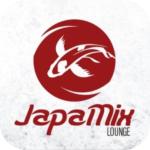 Japa Mix Express Contagem de Contagem - aplicativo e site de delivery criado pela cliente fiel