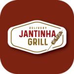 JANTINHA GRILL de Lagoa da Prata - aplicativo e site de delivery criado pela cliente fiel