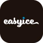 Sorveteria Easyice - Fábrica de Belo Horizonte - aplicativo e site de delivery criado pela cliente fiel