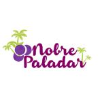 Nobre Paladar - Açaí de Brasília - aplicativo e site de delivery criado pela cliente fiel