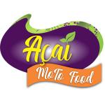 AÇAÍ MOTO FOOD de Belo Horizonte - aplicativo e site de delivery criado pela cliente fiel