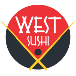 West Sushi - Unidade Ponta Negra de Manaus - aplicativo e site de delivery criado pela cliente fiel