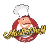 Mastercheff Burgueria de Belo Horizonte - aplicativo e site de delivery criado pela cliente fiel