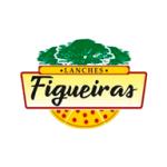 PIZZA E LANCHES FIGUEIRAS de Alvorada - aplicativo e site de delivery criado pela cliente fiel