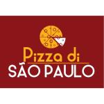 Pizza di São Paulo de Brasília - aplicativo e site de delivery criado pela cliente fiel