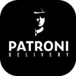 Patroni - Centervale de São José dos Campos - aplicativo e site de delivery criado pela cliente fiel