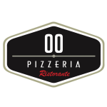 00 Pizzeria - Jd. Icaraí de Niterói - aplicativo e site de delivery criado pela cliente fiel