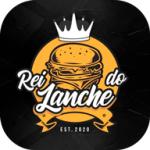 Rei do Lanche Itaúna de Itaúna - aplicativo e site de delivery criado pela cliente fiel