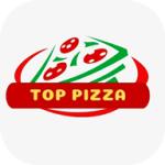 Top Pizza Rio do Sul de Rio do Sul - aplicativo e site de delivery criado pela cliente fiel