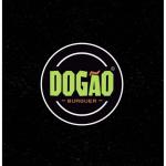 Dogão Burguer I  de Ibirité - aplicativo e site de delivery criado pela cliente fiel