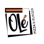 Olé Pizza e Burguer de Belo Horizonte - aplicativo e site de delivery criado pela cliente fiel