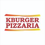 kBURGER PIZZARIA de Santa Luzia - aplicativo e site de delivery criado pela cliente fiel