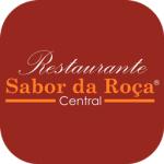 Sabor da Roça Central - Apenas Retirada de Uberlândia - aplicativo e site de delivery criado pela cliente fiel