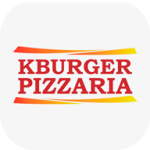 kBURGUER PIZZARIA de Santa Luzia - aplicativo e site de delivery criado pela cliente fiel