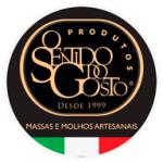 O SENTIDO DO GOSTO de Belo Horizonte - aplicativo e site de delivery criado pela cliente fiel