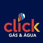 Click Gás e Água de Itajaí - aplicativo e site de delivery criado pela cliente fiel