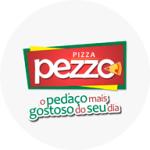 Pizza Pezzo de Bom Despacho - aplicativo e site de delivery criado pela cliente fiel