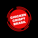 Chicken Crispy Brasil de Jundiaí - aplicativo e site de delivery criado pela cliente fiel
