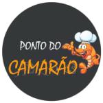 Ponto do Camarão de Olinda - aplicativo e site de delivery criado pela cliente fiel