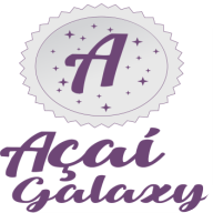 acai_galaxy site web app