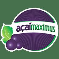 acai_maximus site web app