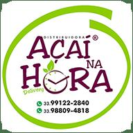 acai_na_hora
