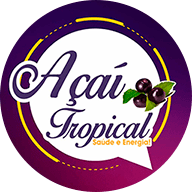 acai_tropical site web app