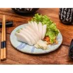 Sashimi Peixe Branco - 12 fatias All Kone