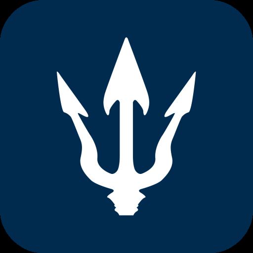 atlantis_burguer site web app
