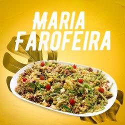 Bar Original web app MARIA FAROFEIRA