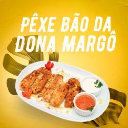 Bar Original web app PÊXE BÃO DA DONA MARGÔ (330g)