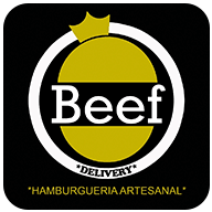 Beef Hamburgueria Artesanal