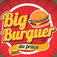 Big Burguer Da Praça