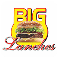 Big Lanches Lafaiete