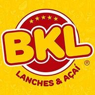bkllanches site web app